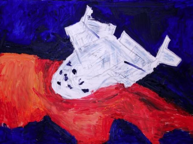Spacecraft a/2